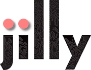 jilly logo design consultant south east london